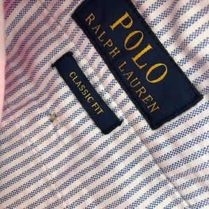 Polo by Ralph Lauren Pants - 🌷Men's Ralph Lauren Polo Pink Chino